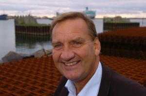 Danvifodag - Georg Julin - netværk - 19.09.2008